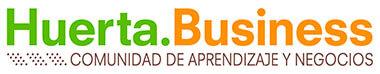 Cursos en Línea | Huerta Business